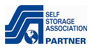 fssa storage